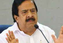 ramesh chennithala accept investigation om voters list controversery
