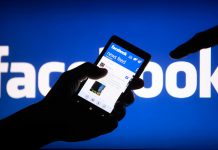 facebook has removed 130 fake accounts