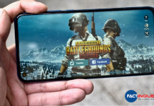 Govt plans ban on PubG, 273 other apps after action against 59 Chinese apps