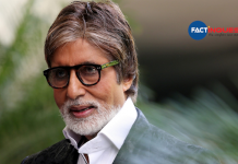 Amitabh Bachchan replies to woman who said she's 'totally lost respect' for him: 'My respectability is not going to be judged by you'