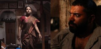 'Run Kalyani' and 'Moothon' cast win awards at the New York Indian Film Festival