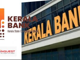 Kerala State Co-operative Bank Limited
