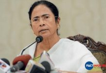 Mamata Banerjee discharged from hospital