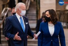 Biden says he will ask all Americans to wear masks for 100 days