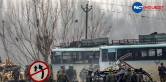 India set to ask Pak for info on 7 Pulwama perpetrators