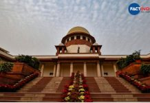 state government's plea was rejected by the Supreme Court