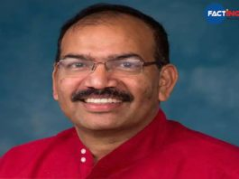 Rise in drowning incidents in Kerala: says Muralee Thummarukudy