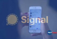signal won't replace WhatsApp says its founder brian acton