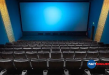 Tamil Nadu allows Full occupancy in theatres Prior big releases