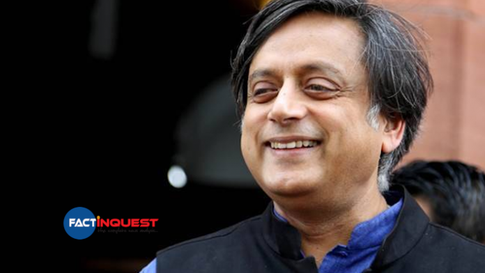 Congress gears up for Assembly polls: Shashi Tharoor appointed important role