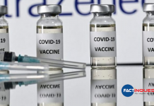 covid vaccine distribution for the states
