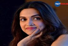 """""""What's Happening?"""" Asks The Internet As Deepika Padukone Deletes All Her Social Media Posts"""