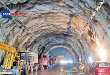 Kerala high court slams national highways authority for halting construction of Kuthiran tunnel