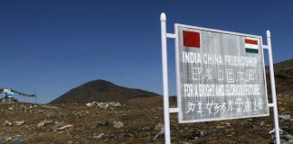 India, China troops clash at Naku La in Sikkim, injuries on both sides