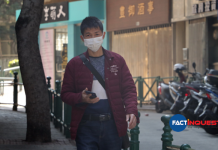 China Seals off 2 cities, Bans Millions of Residents From Leaving to Squash Covid-19 Outbreak