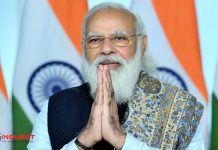 PM Modi, Chief Ministers To Receive Shots In Round 2 Of Vaccination