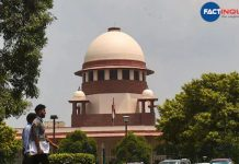 Top Court To Examine Laws Against Unlawful Conversion In UP, Uttarakhand