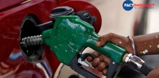 Petrol, diesel prices hiked in Kerala