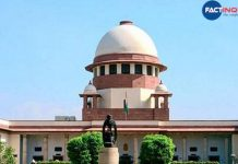 'Keep adultery a crime in the armed forces': SC agrees to examine Centre's plea