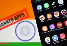 India to impose a permanent ban on 59 Chinese apps, including TikTok: Report