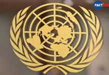 At 18 million, India has the largest diaspora in the world: UN