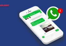 """It's A Private App, If You Don't Want To, Don't Use It"""": Delhi High Court on Plea Against WhatsApp's Updated Privacy Policy"""