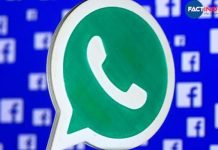 """: Privacy Of People More Important Than Your Money"""": Supreme Court On WhatsApp's New Privacy Policy"""