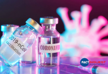 covid vaccine-companies are liable for side effects