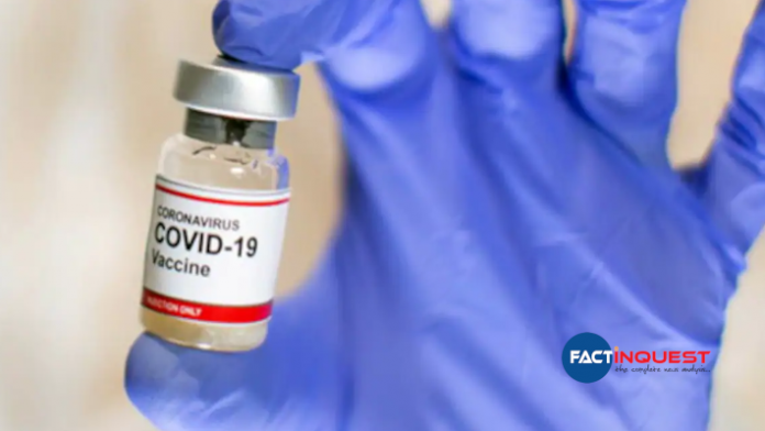 more covid vaccine may allowed
