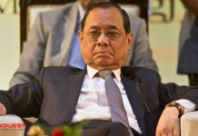 'Who Goes To Court?', Ex-CJI Ranjan Gogoi Says Judiciary Is 'Ramshackled'