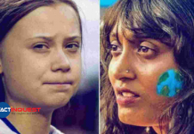 delhi women comision seeks explanation from police on disha ravi arrest