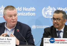 'Premature, unrealistic' to think Covid pandemic will be stopped by end of 2021: WHO