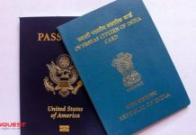 OCI cardholders require prior permission for research, journalism