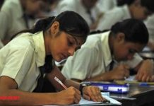 SSLC, Plus Two exams from Today